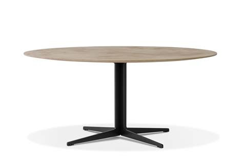 tavolo tondo design i mille volti tavolo al salone mobile 2016 cose