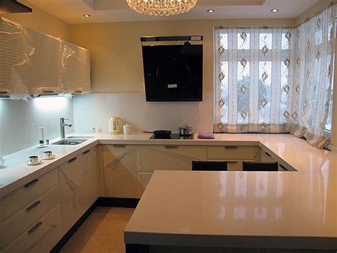 Safest Kitchen Countertops Kitchen Countertops From