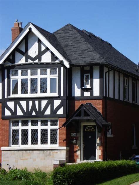 tudor style house tudor style homes tudor homes pinterest