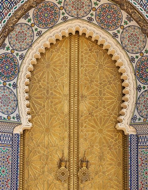 islamic pattern in architecture geometric patterns in islamic art architectural digest