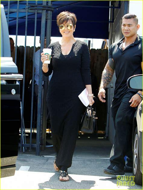 khloe kardashian tattoo removed khloe gets tr st removed photo