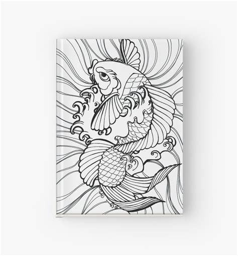 tattoo flash colouring book tattoo flash coloring pages coloring pages