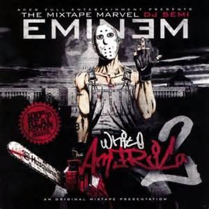 mp3s eminem song white america lyrics eminem white america 2 new impose magazine