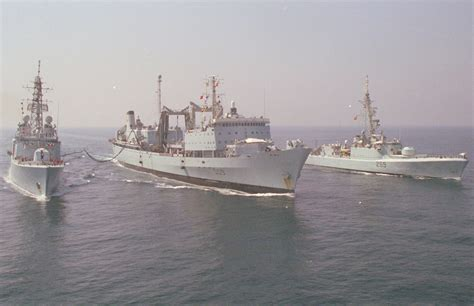 navy and royal canadian navy news and operations article view