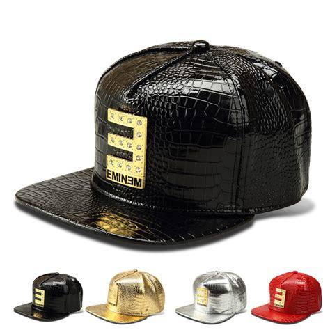 eminem hat popular eminem hats buy cheap eminem hats lots from china