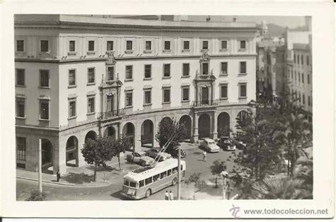 fotos antiguas tetuan marruecos mejores 14 im 225 genes de edificios emblem 225 ticos fotos
