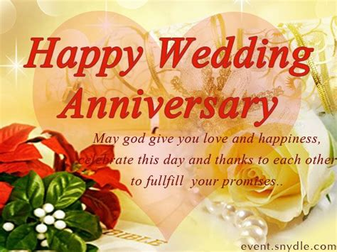 Wedding Anniversary Greetings And Messages by Wedding Anniversary Cards Wedding Anniversary Cards