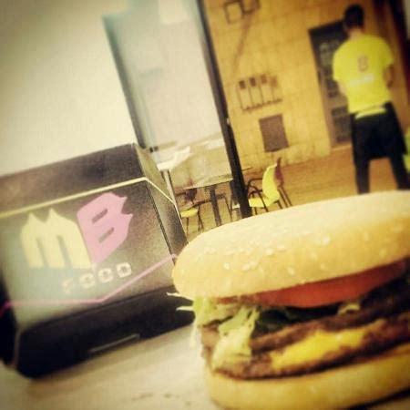 mb food al hoceima coment 225 rios de restaurantes tripadvisor