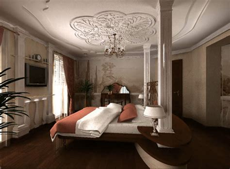 unique master beds 10 dream master bedroom decorating ideas decoholic