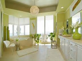 Interior Colors For Homes by Ideas New Home Interior Paint Colors New Home Interior