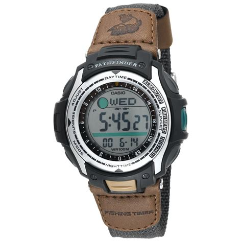 casio watches on sale why pay more when we looking for