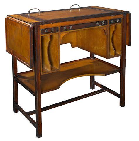 bureau architecte bureau architecte drafting desk authentic models mf087