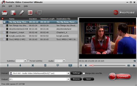 format mp4 dvd player convert youtube mp4 to divx avi for watching on dvd player