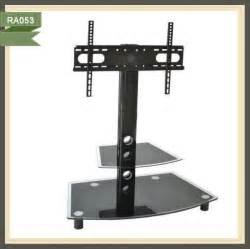 tv stands rooms to go retractable tv stands woodworking plansretractable tv