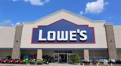 lowes after 2018 sale deals ads save 70