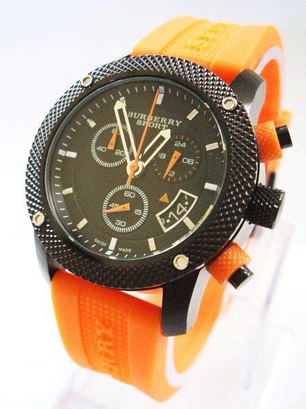 Harga Jam Merk Burberry jam tangan otomatis jam simbok