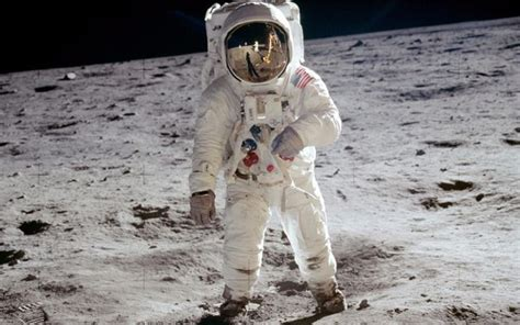 Moon Landing Conspiracy Essay by Is The Apollo 11 Moon Landing The Greatest Hoax That Has Been Perpetrated On The Of