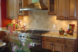 Kitchen Interior Photo by File Kitchen Interior Design Jpg Wikimedia Commons
