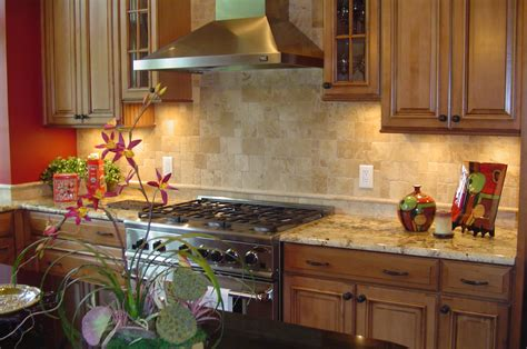 Under Cabinet Led Lights Kitchen by File Kitchen Interior Design Jpg Wikimedia Commons