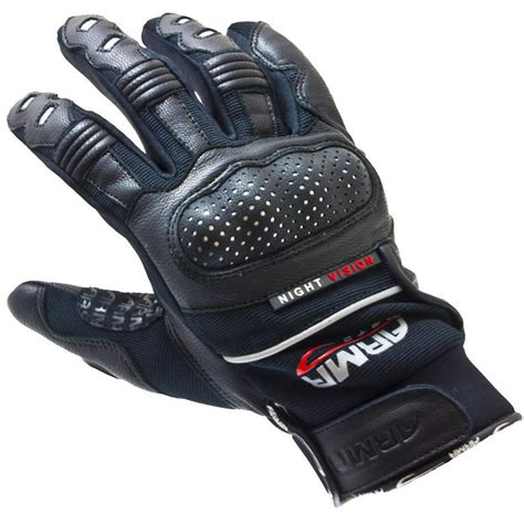 bike gloves armr moto sp 16 motorcycle gloves gloves ghostbikes com