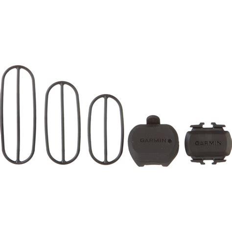 Garmin 003 Digital Rubber Kw garmin bike speed and cadence sensor backcountry