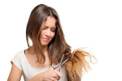 tratamiento para el cabello remedios caseros para el cabello seco y maltratado