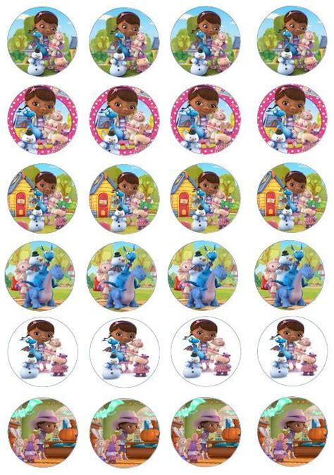 printable edible paper 42 best images about edible printable cake toppers on