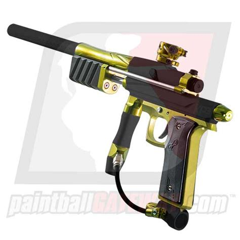 Kaos Stay Gold azodin kp3 kaos paintball gun black gold