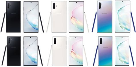 samsung galaxy note    rumors   place