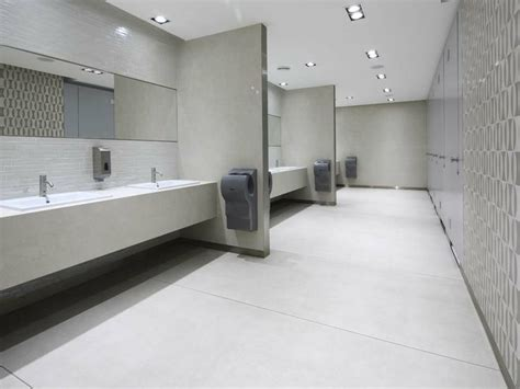 airport bathroom terminal 1 departures florim introduces the italian