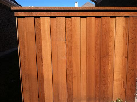 sun proof deck fence and siding stain exterior wood fence stain 41 best deck stains paints