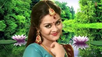 bhajapuri hd kaahe humein satavelu full bhojpuri hot hd video song tu