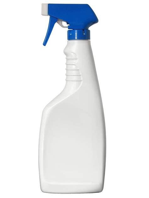 Cleaning Solution by Dr Oz Cleaning Solution Recipe Remedies