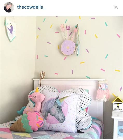 Baby Room Wallpaper Toronto - image result for unicorn wallpaper for room in