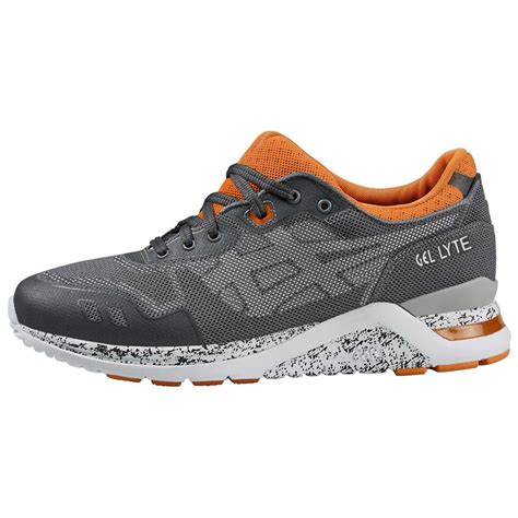 Sepatu Asics Gel Lyte Evo asics gel lyte evo sneaker shoes trainers sneakers casual ebay