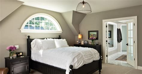 converting an attic into a bedroom should you convert an attic into a bedroom in your phoenix