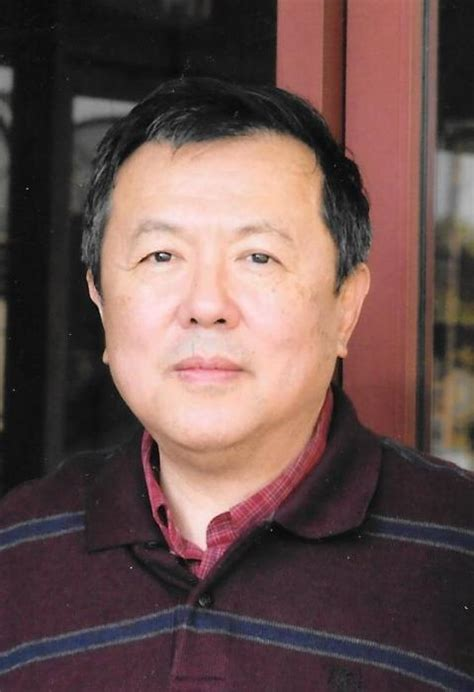 obituary for hao kiang chan guest book