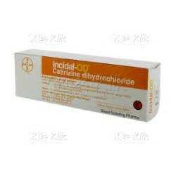 Obat Incidal jual beli bestalin 25mg tab k24klik