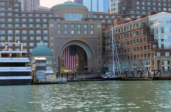 private boat ride nyc classic harbor line ticketed cruises boat tours private