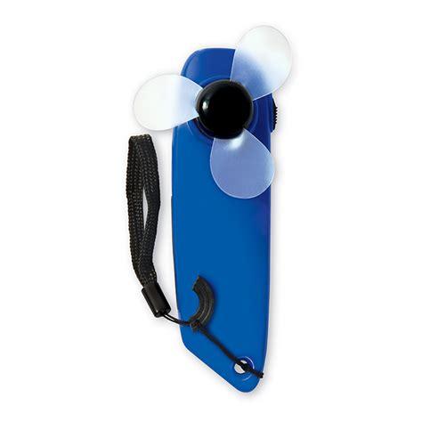led diode na baterije ručni ventilator i dvije led diode i remenom 4 ag3 baterije su uključene kraljevski plave boje