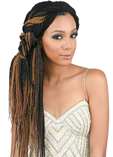 senegalese twist braids what kind of hair you use 40 super chic senegalese twist styles we love part 3