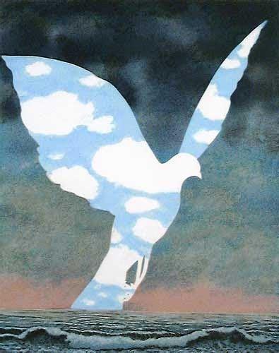 Cabinet Loiseau by Le Cabinet De Curiosit 233 S L Oiseau Bleu Maurice