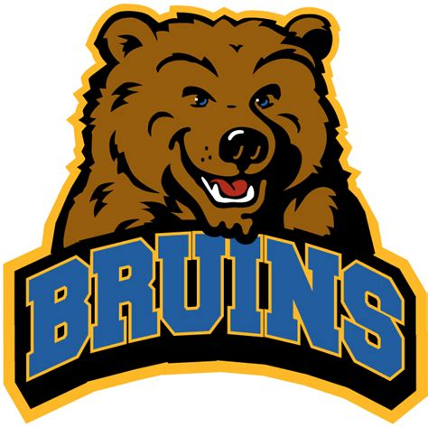 the black bruins the remarkable lives of ucla s jackie robinson woody strode tom bradley kenny washington and bartlett books the paw print ucla visits hhs
