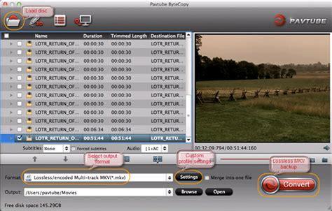 format video xbmc use xbmc for blu ray playback on mac