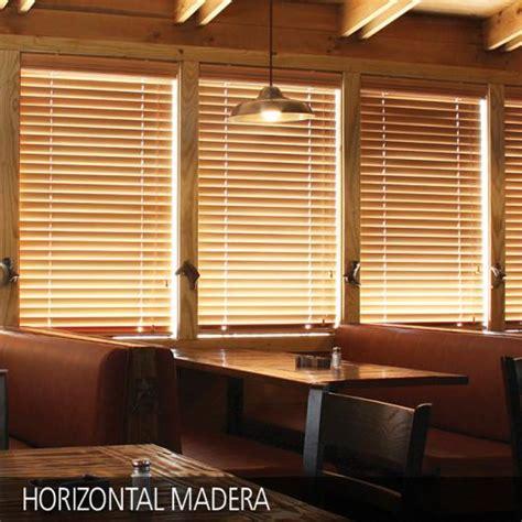 fabrica persianas f 225 brica de persianas r 237 o en hermosillo tel 233 fono y m 225 s