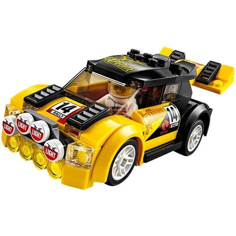 Lego Rally Car lego 60113 rally car lego 174 sets city mojeklocki24