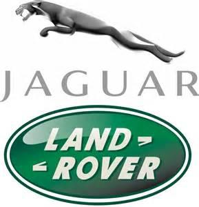 Land Rover Jaguar Logo Jaguar And Land Rover S Big Takeaway