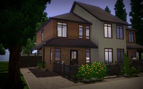 2 family house sims 2 family house car interior design