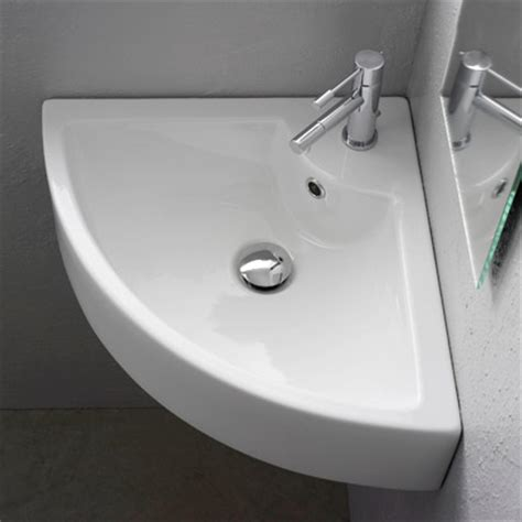 Corner Faucet buy corner sinks at faucetline