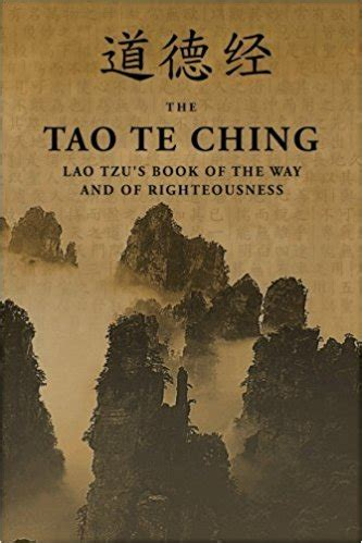 jack ma biography book pdf tao te ching the ceo library